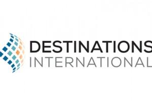 Destination Marketing Association International