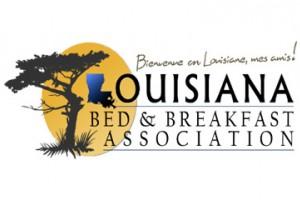 Louisiana Bed & Breakfast Association