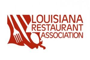 Louisiana Restaurant Association