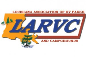 Louisiana Campground Owners Association