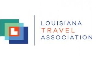 Louisiana Travel Association