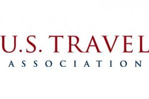 US Travel Association